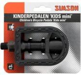 Simson Pedalen Kids mini