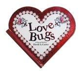 Love Bugs Pop Up