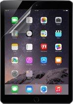 "Belkin TrueClear Screenprotector voor Apple iPad Air 2 en Pro 9.7"" - 2 Stuks"