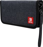 PDP Premium Console Case - Official Licensed - Switch