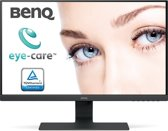 Benq BL2780 - Full HD IPS Monitor