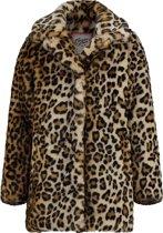 147c81ae110c06 bol.com   Vingino Kinderjas voor Meisjes kopen? Kijk snel!