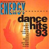 Dance Hits '93