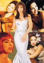 Gloria Estefan - Everlasting Gloria