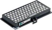 Miele SF AA30 Actief air clean filter