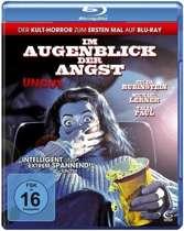 Anguish (1987) (blu-ray) (import)