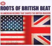 Roots Of British Beat