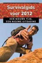 Survivalgids voor 2012
