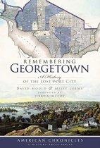 Remembering Georgetown