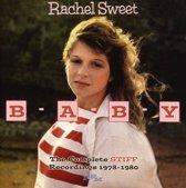 Rachel Sweet - Baby