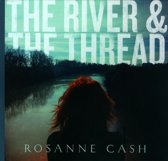 The River & The Thread (Limited Deluxe Edition)