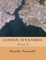 Codex Istanbul
