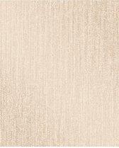 Essence Weave Texture beige behang (vliesbehang, beige)