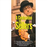 A Celebration Of Sellers...