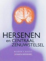 Hersenen En Centraal Zenuwstelsel