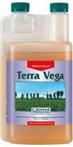 Canna Terra Vega 1 Liter Plantvoeding
