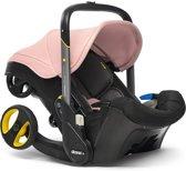Doona autostoel en buggy in één: Blush Pink