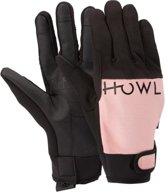 Howl Jeepster handschoenen