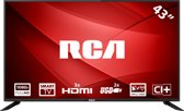 RCA RS43F1-EU - Full HD TV