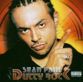 Dutty Rock(New Version)