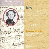 Romantic Concerto 40