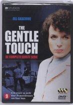 Gentle Touch - Seizoen 1