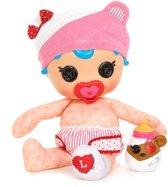 Lalaloopsy Babies - Rosy Bumps 'n' Bruises