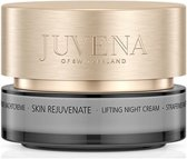 MULTI BUNDEL 2 stuks Juvena Skin Rejuvenate Lifting Night Cream Normal to Dry Skin 50ml