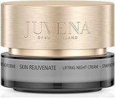 MULTI BUNDEL 2 stuks Juvena Skin Rejuvenate Lifting Night Cream Normal to Dry Skin 50ml