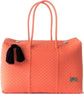 | Plastic, Nylon Strandtas kopen? Kijk snel!