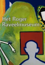 Het Roger Raveelmuseum