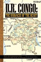 D.R. Congo: the Darkness of the Heart