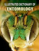 Illustrated Dictionary of Entomology