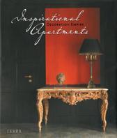 Inspirational apartments (English version)