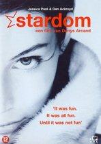 Stardom (dvd)