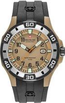 SWISS MILITARY HANOWA Bermuda horloge 06-4292.24.024.07