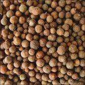 Piment specerij - losse kruidenthee - specerijen - 100% natuurlijk 100g