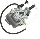 Carburator Carb Voor Suzuki LT80 LT 80 QUADSPORT ATV 1987-2006