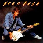 Stan Bush -Remast-