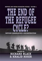 The End of the Refugee Cycle?