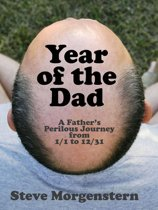 Year of the Dad