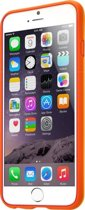 LAUT Huex iPhone 6/6S Plus Orange