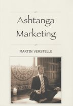 Ashtanga Marketing
