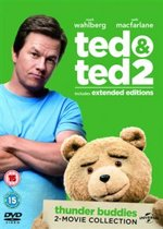 Ted 1-2