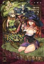 Dragon's Crown Volume 2