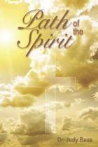 Path of the Spirit