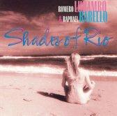 Shades Of Rio