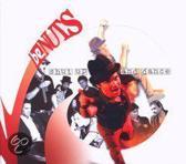 Benuts - Shut Up And Dance