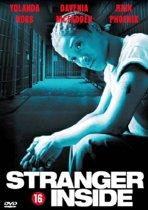 Stranger Inside (dvd)