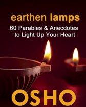 Earthen Lamps